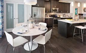Home Design Show Excel Excel Homes Buzzbuzzhome