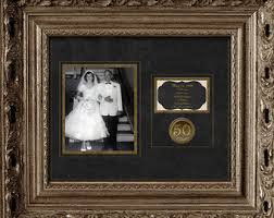 gifts for 50th wedding anniversary 50th wedding anniversary ideas 2017 wedding ideas magazine