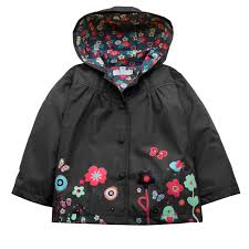 best sellers best baby girls outerwear jackets coats