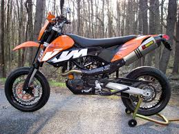 ktm 300 gs 1986 this bike would haul 75 mph bikes i have owned