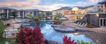 kaua i coast pahio resort wyndham bali hai villas wyndham bali hai villas
