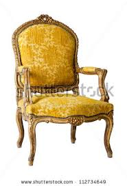 Antique Wooden Armchairs Antique Chair Stock Images Royalty Free Images U0026 Vectors