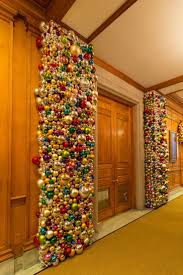 thanksgiving tree decorations 36 best christmas images on pinterest