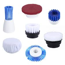 kitchen kitchen cleaning brushes small home decoration ideas
