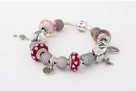 pandora bracelet pendant images 24 pandora charm gift ideas for your girlfriend png