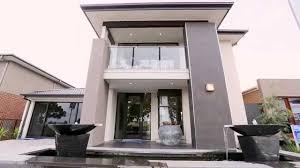 merricks 42 wollert metricon homes youtube