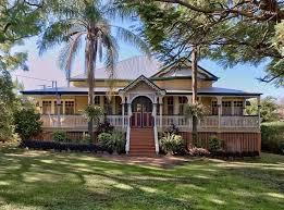 design your own queenslander home 65 best queenslander homes images on pinterest queenslander