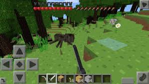 survivalcraft apk play survival craft apk free adventure for android