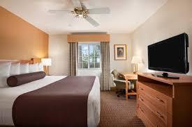 king sofa beds newport beach hotel rooms u0026 suites ramada inn and suites