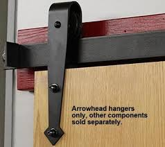 Barn Door Hangers 94 Best Barn Doors Images On Pinterest Sliding Doors Doors And
