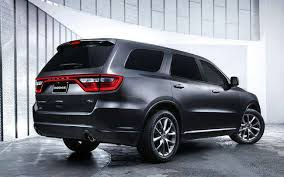 dodge durango lease lease 2017 dodge durango at autolux sales and leasing