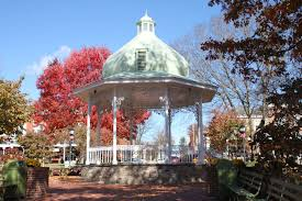 small country towns in america 18 of the most charming small towns across america amusement