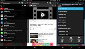 tubemate android tubemate apk free version for android devices