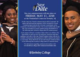 order cap and gown online on site graduate salute nj ny college degrees berkeley college