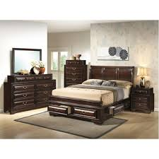 Queen Bedroom Furniture Sets Under 500 by Elegant King Size Bedroom Sets Architectdir
