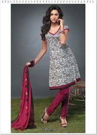 Pink Colour Combination Dresses by Great Colour Combination Salwar Suit Design Pinterest