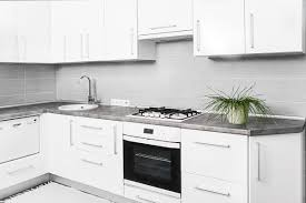 best value white kitchen cabinets the best kitchen cabinet options for budget minded diyers in