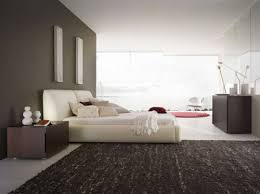 Interior Design Of Bedrooms  Ideas About Bedroom Interior - Interior design bedrooms