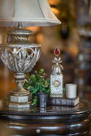 Small Lamps Best 25 Traditional Lamps Ideas On Pinterest Traditional Lamp