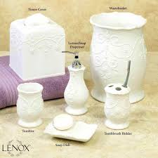 Country Bathroom Accessories by Style Into Every Room In Your Home Ways French Country Bathroom