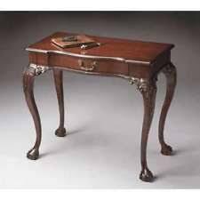 Traditional Office Desks Traditional Desks U0026 Home Office Furniture Ebay