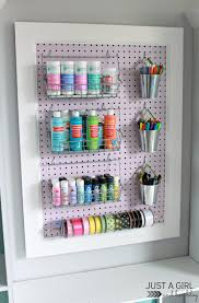 paint storage cabinets for sale storage michaels craft storage as well as michaels craft storage