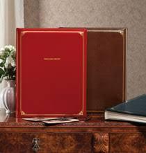 personalized scrapbooks scrapbooks memo albums scrapbooking albums exposures