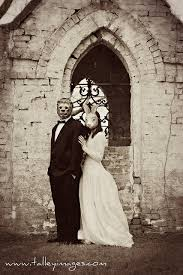 bridesmaid horror stories that will scare you out of ag73 1 weddings halloween weddings and wedding