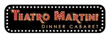 martini logo teatro martini dinner cabaret visit anaheim