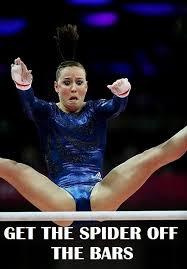 Gymnast Meme - gymnastics memes the funniest gymnastic memes collection