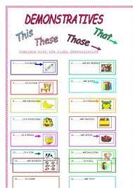 58 best worksheets images on pinterest english language english