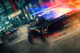 need for speed apk need for speed no limits apk mod data 2 8 5 all gpu money