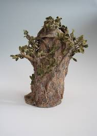 doughty designs elm tree tea