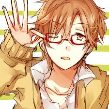 fuuto brothers conflict 155 best brothers conflict images on pinterest brothers conflict