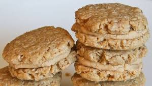filled cookie recipes allrecipes com