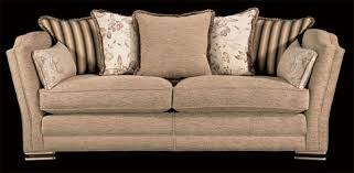 Luxury Balmoral Sofa - Kings sofa