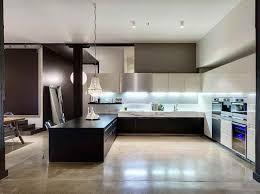 Kitchen Cabinet Measurements by Ikea Kitchen Cabinet Size Chart For Standard Kitchen Cabinet Sizes