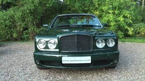 2009 bentley arnage bentley arnage t mulliner 2 youtube
