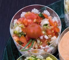 recette cuisine creole reunion recette rougail tomate le rougail réunion en recette cuisine