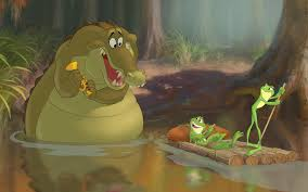 tiana games u0026 videos princess u0026 frog disney princess uk