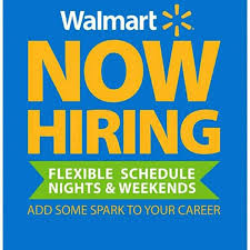 christmas day hours walmart target find out what is new at your south bend walmart supercenter 700 w