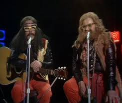 the two ronnies archive television musings