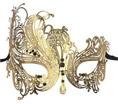 where to buy masquerade masks 10 best masquerade masks for women in 2018