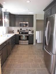 kitchen tiling ideas backsplash tiling ideas for kitchen how to clean glass tile backsplash