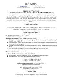 Modeling Resume Sample Esl Critical Analysis Essay Ghostwriters Services Cheap