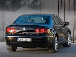 volkswagen phaeton body kit vwvortex com phaeton appreciation thread