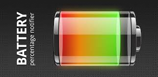 battery app for android top 10 battery saver apps for android top apps