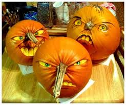 Funny Halloween Pumpkin Designs - best 25 funny pumpkins ideas on pinterest pumkin carving cute