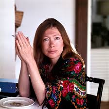 joan didion essays joan didion fashion news photos and videos