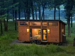 small houses ideas tiny house ideas 24 glamorous small and tiny house interior design